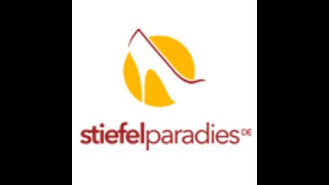 Middle stiefelparadies logo 128x128