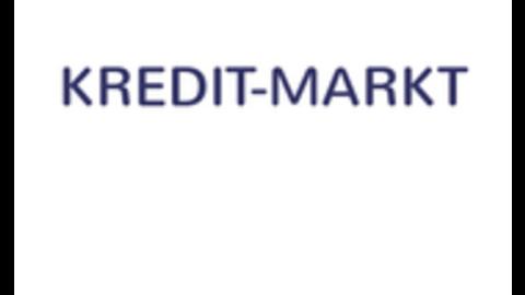 Middle kredit markt eu
