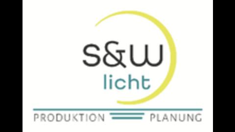 Middle swlicht logo subclaim 4c2