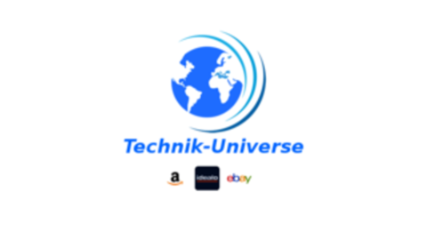 Middle logo mit marktpl tzen 413x449