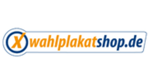 Middle logo wps