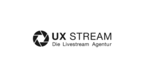 Middle ux stream icon sm