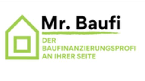 Middle baufinanzierung frankfurt titelbild kopie