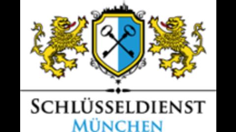 Middle schluesseldienst muenchen herbert pichelmaier logo