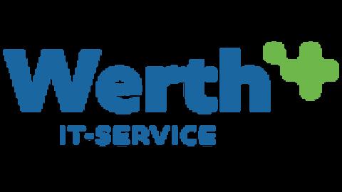 Middle werth logo 06 1