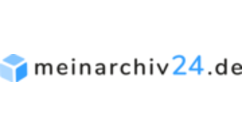 Middle meinarchiv24 logo 1