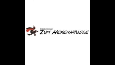 Middle logo zum hexenhausle1