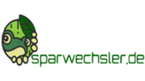 Middle sparwechsler logo