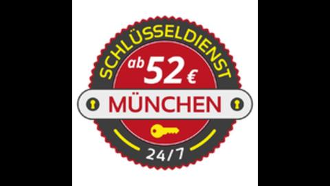 Middle schluesseldienst muenchen festpreis ab 52 euro siegel