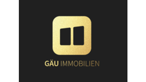 Middle logo g u neu