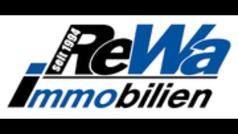 Middle rewa logo
