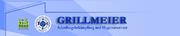 Middle grillmeier schaedlingsbekaempfung logo
