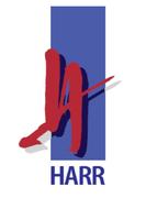 Middle logo 2013 alleine