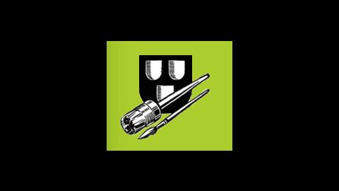 Middle kadar logo
