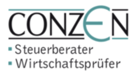 Middle conzen logo