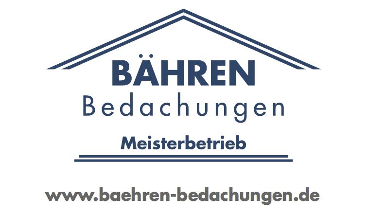 Logo b hren 2013   web kopie 3