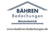 Middle logo b hren 2013   web kopie 3