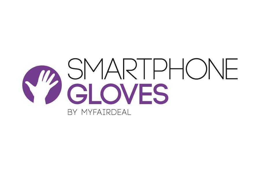 Logosmartphonegloves vs01