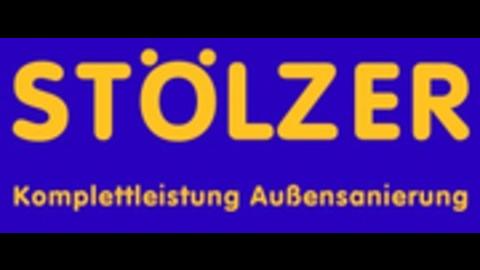 Middle sto lzer logo