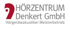 Denkert logo