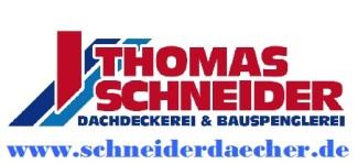 Logo thomas schneider