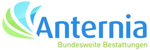 Anternia logo final klein
