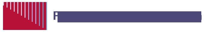Logo reh web 2
