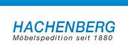 Middle bg logo head hachenberg