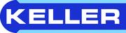 Middle keller logo cymk