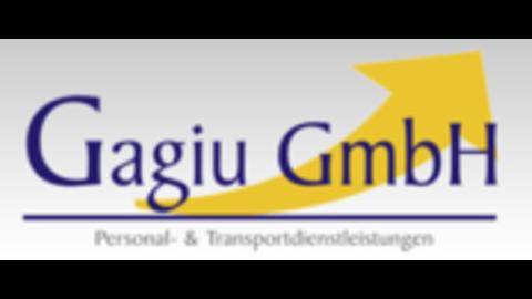 Middle gaigu logo
