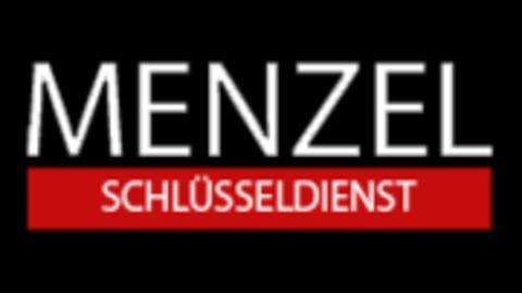 Middle menzel logo