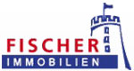 Middle immo fischer logo