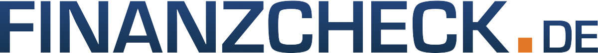 Finanzcheck logo rgb