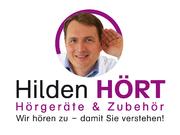 Middle hh logo rgb