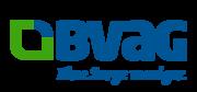 Middle bvag logo claim rgb