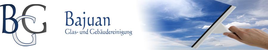 Bajuan logo2