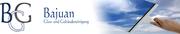 Middle bajuan logo2