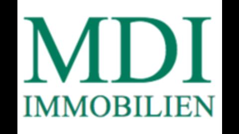 Middle mdi logo