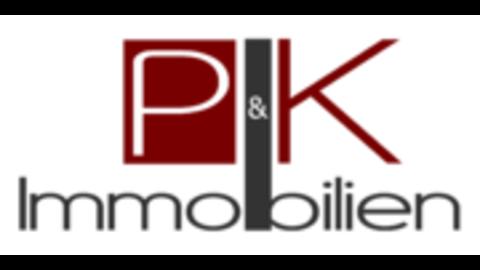 Middle puki logo