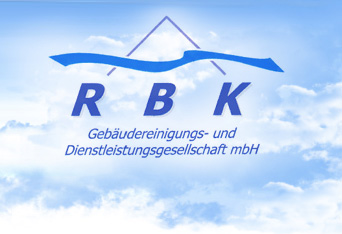 Branding rbk