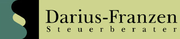 Middle darius logo