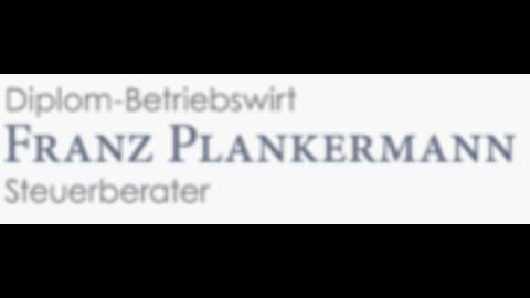 Dipl. Betriebswirt Franz Plankermann Steuerberater