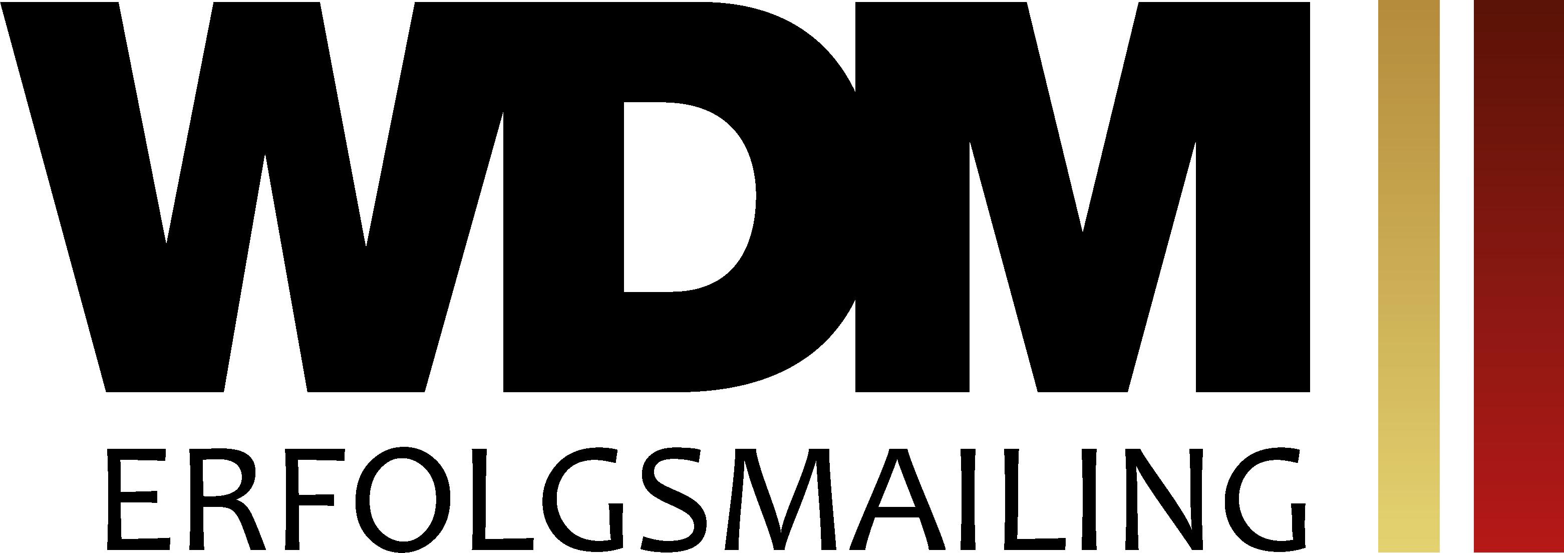 Wdm logo 2021 final