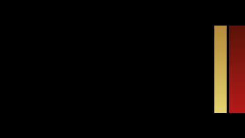 Middle wdm logo 2021 final