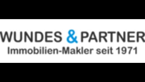 Middle logo  2