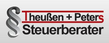 Theu en logo 1