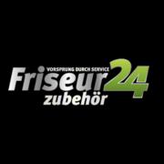 Middle logo friseurzubehoer24.de