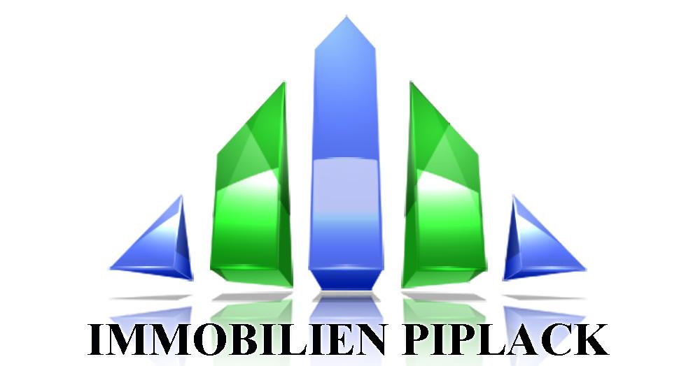 Logo original ip kopie