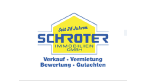Middle schroter logo
