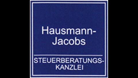 Steuerberatungskanzlei Hausmann-Jacobs